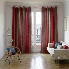 Rideaux Pour Salle De Sejour by Rideaux Pour Salle De Sejour Frdesigner Co