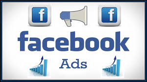 how to create and manage facebook ads facebook tutorial youtube
