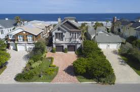 jacksonville beach real estate find your perfect home for sale