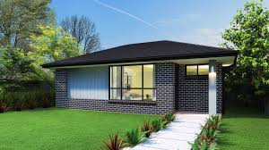 two bed room house relaxed with suitable two bedroom house house designs