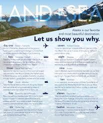 Alaska Travel Port images Sl alaskan travel brochure jpg