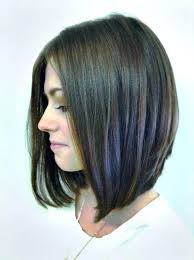 angled haircuts front and back unique angled bob hairstyles with bangs angled hairstyles for long