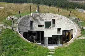 Hobbit Homes For Sale by Undergroundmes Uncategorizeduse Floor Plans Fantasticme Cheap