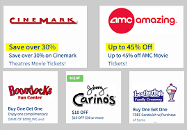 12 secrets for getting discounts and free movies in utah theaters