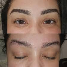 great neck ny 3d microblading los angeles ca best organic