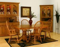 Teak Dining Room Furniture by Dining Room Cool Teak Dining Room Table And Chairs And Rustic