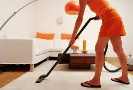 to vacuum how to vacuum more efficiently preving