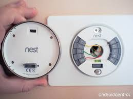 what you need to know about installing your nest thermostat