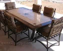 patio u0026 pergola atlantic contemporary lifestyle patio dining