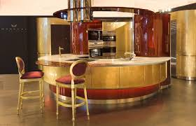 Expensive Kitchen Designs Kitchen Room Vintage Expensive Kitchens 2017 4133 2657 Ideas