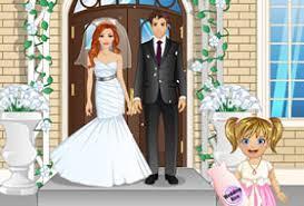 jeux gratuit de mariage jeux de mariage jeux en ligne jeux gratuits en ligne avec jeux org