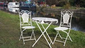 cast iron outdoor table cast iron outdoor table set cast metal garden furniture wrought iron