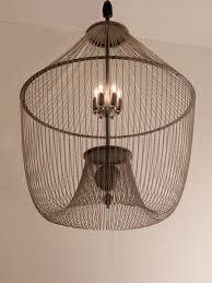 Chandelier Wire Earrings Thesecretconsul Com Chandelier Cord Cover Light Catalogue Light Ideas