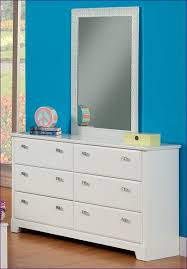 cheap white dressing tables with mirror and stool vanity table