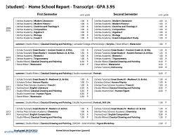 school report template free school report template free cool sle school report and
