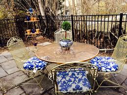 Lowes Usa Patio Furniture - exterior design outstanding black overstock patio furniture on