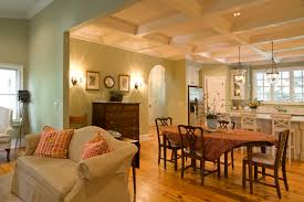 Buckhead Ranch Renovation  Jones Pierce Architects LOVE The - Home interior remodeling