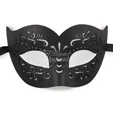 men masquerade masks masquerade mask men ebay