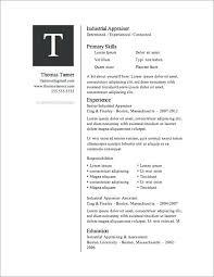 resume template download word 2016 gratis artistic resume templates free free bold resume template free