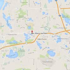 Prairies In World Map by Eden Prairie Dentist U2013 Dr Derr Dds U0026 Dr Chi Dds Family Dentistry