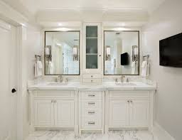 Top  Best Vanity Cabinet Ideas On Pinterest Bathroom Vanity - White vanities for bathrooms