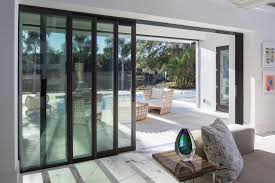door design images ply gem windows and patio doors enhance architectural design