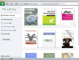 nook for android 10 best nook book readers read nook books on non nook devices