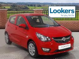 used vauxhall cars for sale in wrexham wrexham motors co uk