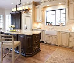 kitchen island counter bar glamorous bar stool measurements for height diy table