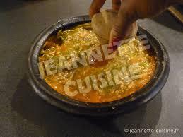 cuisine fr sauce gombo plat africain jeannette cuisine