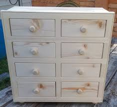 Unfinished Wood Storage Cabinets by 85 Best Graydoncreek Images On Pinterest Stains Wooden Crates