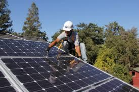 newsroom and media resources solarworld