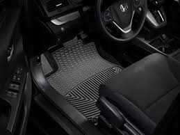 2014 honda accord all weather floor mats weathertech products for 2014 honda cr v weathertech com