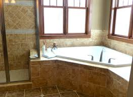 bathroom romantic candice olson jacuzzi corner bathtub designs pleasing home depot kohler soaking tub tags kohler soaking tub