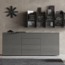 Black Gloss Sideboards Cheap 11 Best Interesting Sideboards Images On Pinterest Dining Room