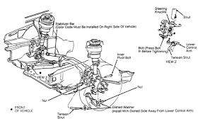 solved need air ride diagram for 95 lincoln continental fixya