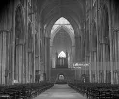 wedding arch kent royalty the duke of kent and katharine worsley wedding york