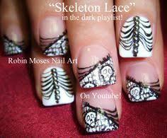 subscribe and see new nail art tutorials from my nail shop 3 times