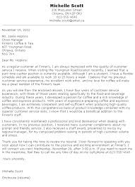 a good cover letter for resume closing example of a good cover