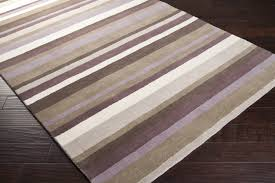 7x7 Area Rugs 7x7 Square Area Rugs Rug Designs
