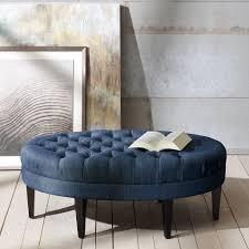 overstock ottoman coffee table coffee table marvelous oversized ottoman coffee table storage