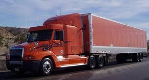 mercedes trucks for sale in usa freightliner trucks