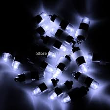Submersible Led Light Centerpieces by Compare Prices On Wedding Vase Ideas Online Shopping Buy Low