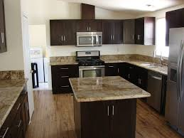 granite countertop kitchen cabinet colors 2013 listello