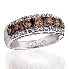 rogers jewelers engagement rings le vian 1 16ct vanilla gold band rogers jewelers 3k sparkle