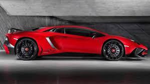 egoista lamborghini price lamborghini lp750 4 superveloce confirmed for australia car