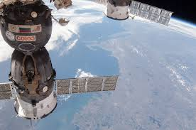 progress 59 update russia plans next attempt to contact