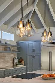 Contemporary Kitchen Lighting Ideas 88 Best Kitchen Lighting Ideas Images On Pinterest Lighting