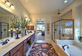 large bathroom ideas bathroom rugs mats large bathroom design ideas decor