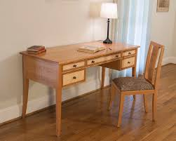 modern office furniture atlanta wonderful ballard design home